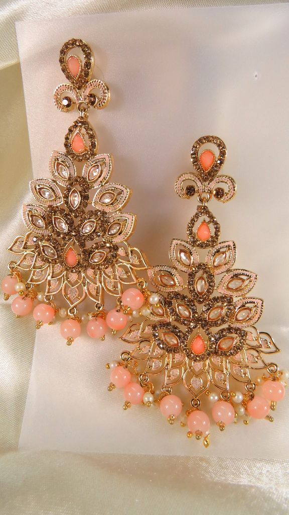 earrings fashion